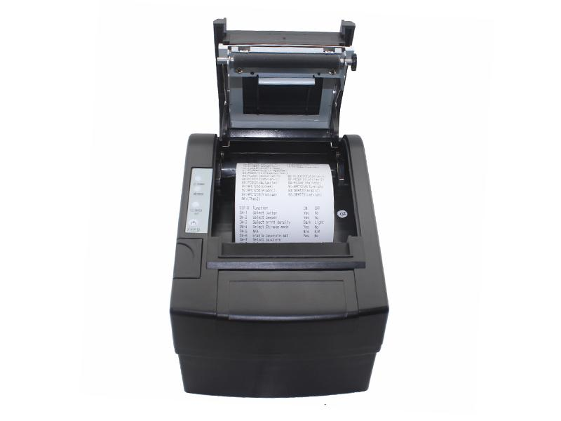 80mm receipt printer imprimante à reçus
