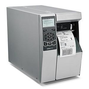 Imprimante a étiquettes Zebra ZT510 Barcode label printer