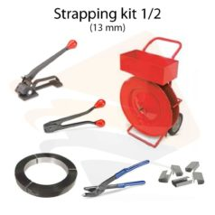 Steel Strapping-kit-1-2