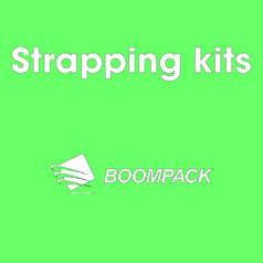 Kit Strapping