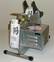 TAL-250-SS stainless steel label dispenser