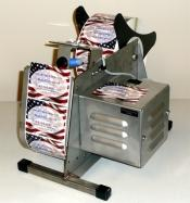 TAL-450-SS Label dispenser