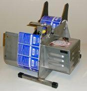 TAL-750-SS Label dispenser