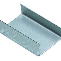 Cachets ouvert metal 3/4''