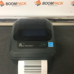 24 95 Outils et petites imprimantes – Boompack