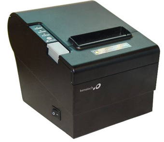 BEMATECH_LR2000 receipt printer