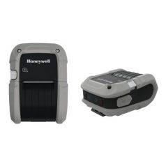 HONEYWELL, MOBILE PRINTER, ENHANCED RP4